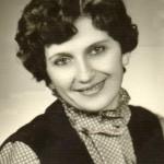 Janina Jóskowska