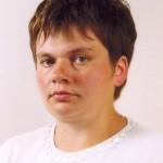 Janina Mielewczyk