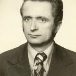 Jerzy Młyński