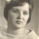 Joanna Butowska