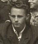 Józef Pepliński