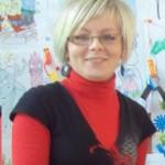 Karolina Neubauer