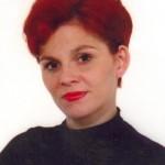 Małgorzata Herczuk