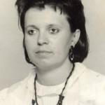 Maria Peplińska