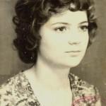 Maria Stencel