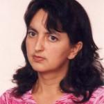 Marzanna Breza