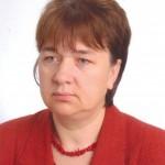 Mirona Rafalska