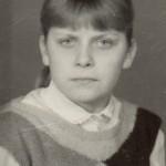 Mirosława Jóskowska