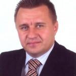 Przemysław Łagosz