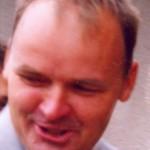 Roman Głodowski