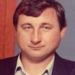 Stanisław Grzenkowicz