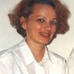 Teresa Szynszecka