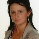 Weronika Reuter