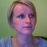 Weronika Łowicka