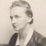 Zofia Pawłowska