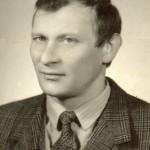 Łucjan Jóskowski
