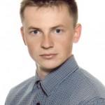 Łukasz Reiter