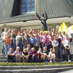 Podróże 2006