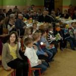 Dzień Seniora 26.02.2012