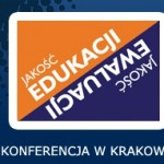 Konferencja w Krakowie