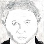 Kacper Choszcz - Jakub Błaszczykowski
