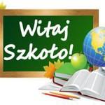 witaj_szkolo-2