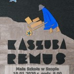 Kaszuba Remus
