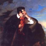Adam Mickiewicz na Judahu, W. Wańkowicz
