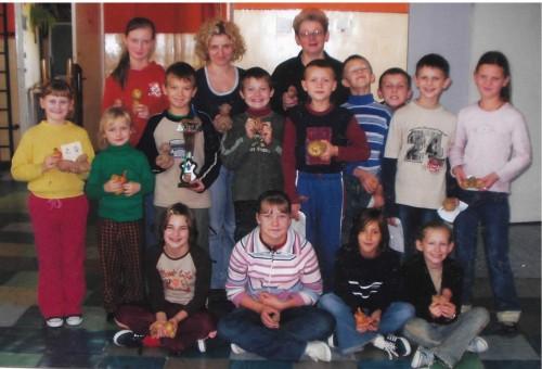 10.2006 Święto Ziemniaka