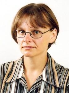 Beata Sildatk