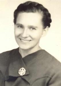 Elzbieta Teclaw Westphal