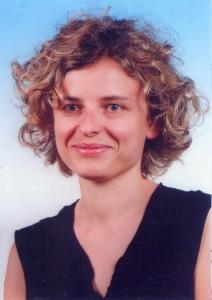 Emilia Maszke