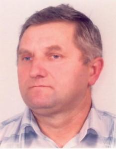 Jerzy Bulczak