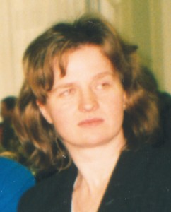 Lucuna Potrykus