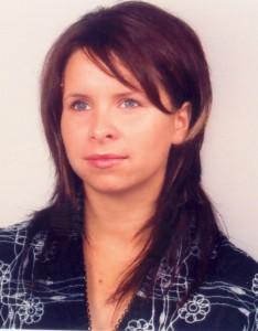 Magdalena Rompa