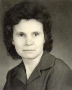 Marta Labuda