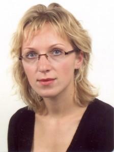 Renata Wenta