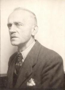 Stefan Pawlowski
