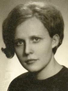 Stefania Czapp