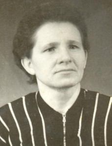 Stefania Niklas
