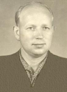 Władysław Złoch