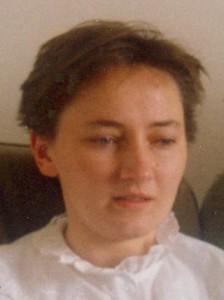 Zofia Trepczyk