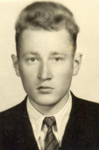 Zygmunt Stenka