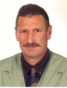 Zygmunt Warmowski