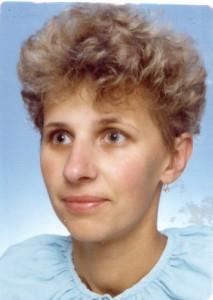 Elżbieta Tandek
